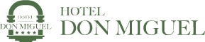 Hotel Don Miguel